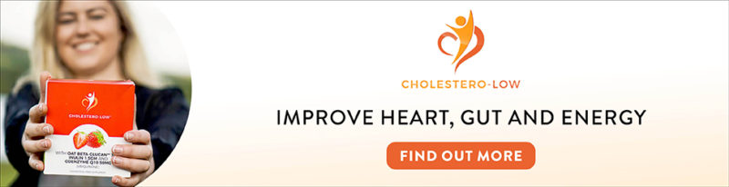 cholesterolow IMAGE
